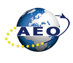 Freightways netherlands certifications AEO Companyprofile