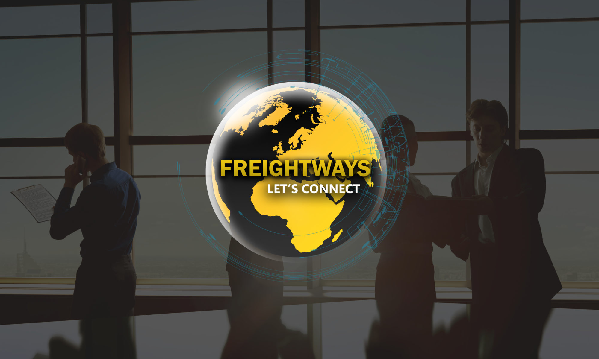 Freightways Supply Chain Solutions