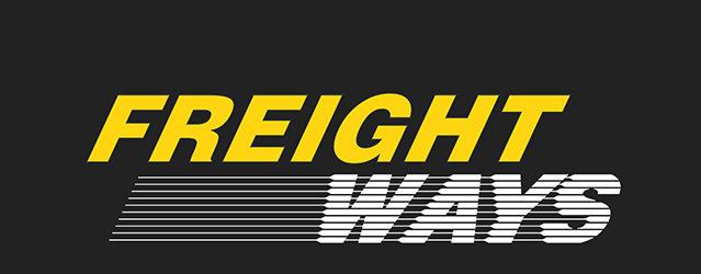 Freightways Worldwide Logistics