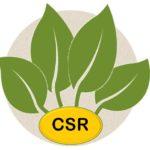Our Responsibilities: CSR
