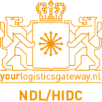 NDL-HIDC Holland International Distribution Council