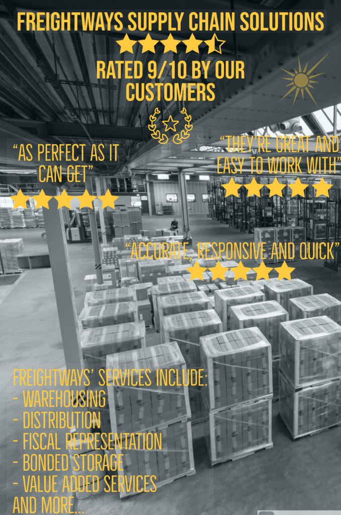 What Our Customers Say Movie Poster